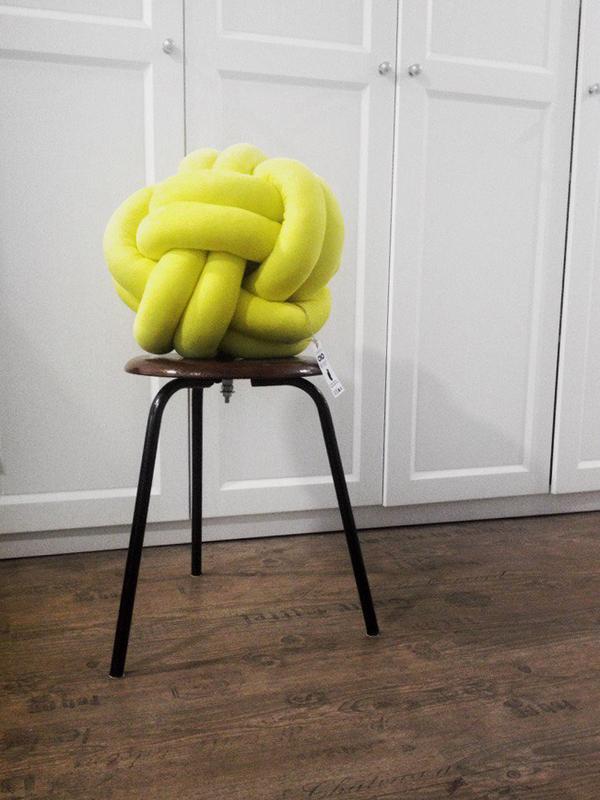 Моё маленькое хобби - подушки узлы Подушка, узел, моё, творчество, хобби, рукоделие, шитье, длиннопост