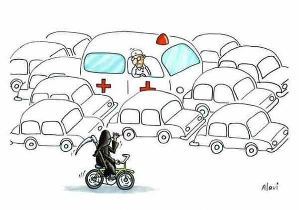 Пропускайте карету скорой помощи Картинки, смерть, дорога, приоритеты, скорая помощь, гражданская сознательность
