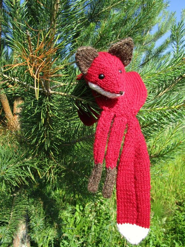 Лисошарф лиса, рукоделие без процесса, шарф, осень, весна, своими руками, рукоделие, милота, длиннопост