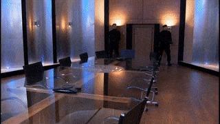 Заседания правительства от лица МИДа. Civilization V, Мемы, Гифка, Заседание, Повтор, Длиннопост