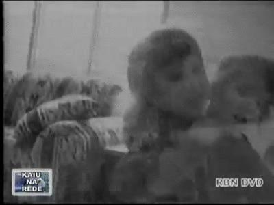 Интересные факты о сиамских близняшках Хенсел Сиамские близнецы, Факты, Интересное, Гифка, Длиннопост