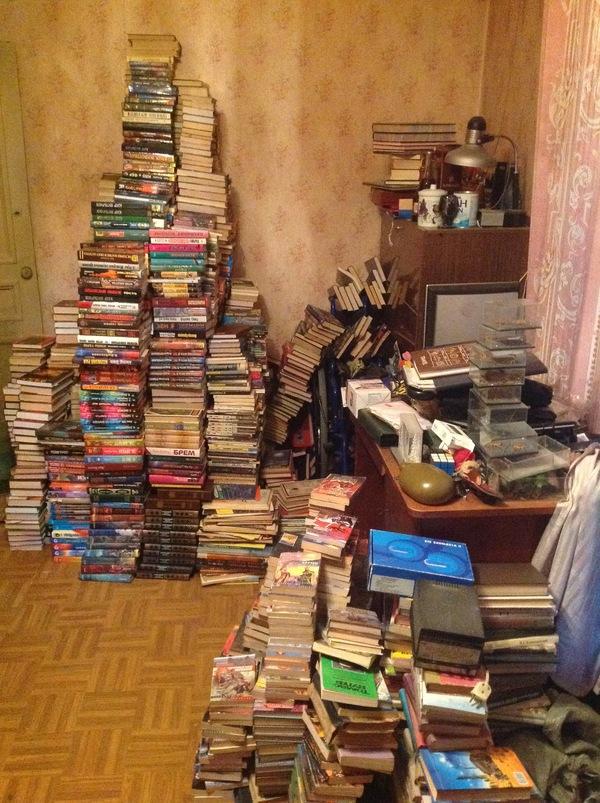 Отдам бесплатно море книг Отдам книги, книги, фэнтези, отдам в хорошие руки, БЕСПЛАТНО!, халява, самовывоз, наследство, длиннопост