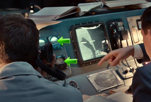 """Интересное, что обнаружил при просмотре фильма """"Время первых"""". Взгляд технаря. время, Фильмы, космос, Алмаз, Череповец, длиннопост"""