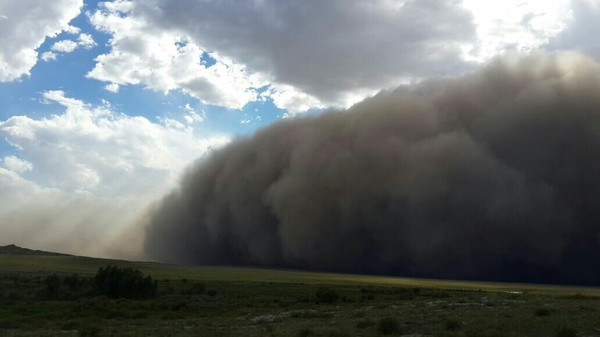 Апокалипсис сегодня апокалипсис, Казахстан, Безумный макс