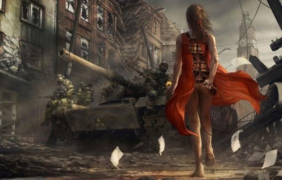 Записки адъютанта: Литератор 5.43. Сирота. Warhammer 40k, warhammer, Истории, литература, фантастика, WH other, мат, фанфик
