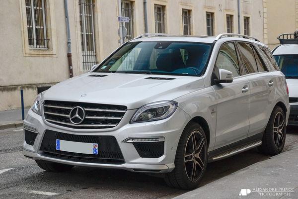 Чип-тюнинг Mercedes AMG Чиптюн, Автодиагностика, Мерседес, AMG, Длиннопост