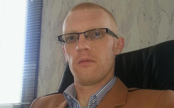 СКР предъявил первое обвинение после начала борьбы с «борзотой» Нижний Тагил, Завод, политика, рабочий, зарплата, следственный комитет