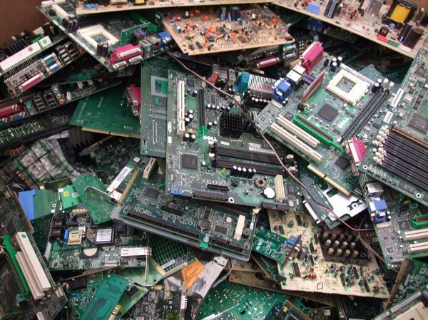 Делаем из старого компьютера маршрутизатор Старый ПК, Сети, Роутер, просто очень длиннопост, маршрутизатор, Универсальный ПК, длиннопост