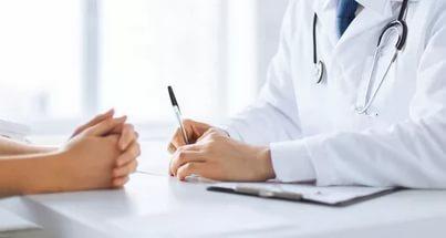 В Нижнем Тагиле врачей заставляют принимать пациентов за две минуты Нижний Тагил, врачи, Медицина, длиннопост