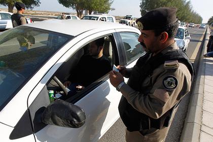 Саудовский принц задержан по приказу короля из-за видео с избиением правосудие, суд, равенство, Саудовская Аравия, новости, Политика