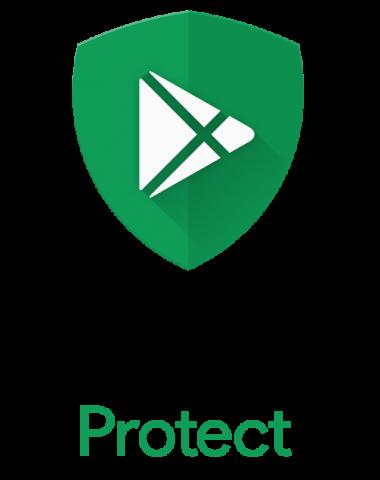 Google Play Protect Google, 4pda, антивирус, android, технологии, длиннопост, малотекста