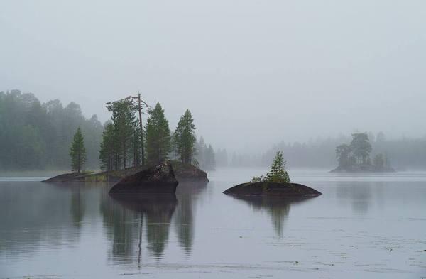 Пирт-озеро Карелия, фотография, Природа, пейзаж, надо съездить, туризм, Пирт-озеро, длиннопост