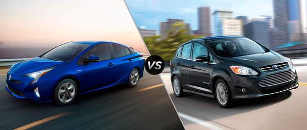 Нужна помощь по подбору авто для нуба Подбор автомобиля, АвтоПодбор, АвтоВАЗ, Toyota, Форд