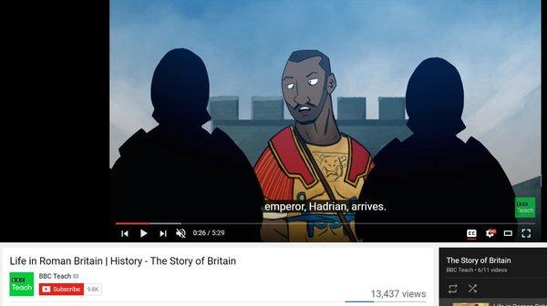Как рехнуться по-британски Великобритания, мультфильм, поехавший, толерантность, Политика, длиннопост