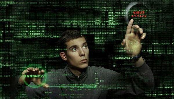 Жажда майнинга криптовалют, кибербезопасность, а также что за ними кроется... :))) троян, майнинг, вирус, информационная безопасность, длиннопост