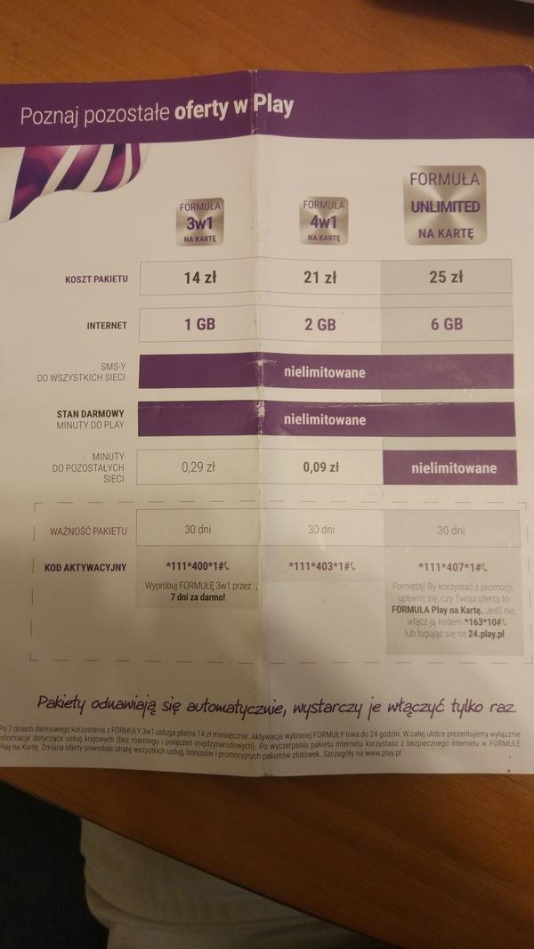 Мобильная связь в польше Польша, Мобильная связь, Телефон, Оплата услуг, Длиннопост