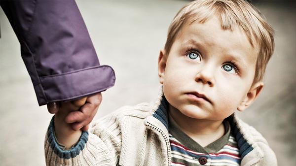 Требуем создать в России единую систему оповещения населения о пропавших детях Петиция, Поиск детей, лиза алерт, длиннопост
