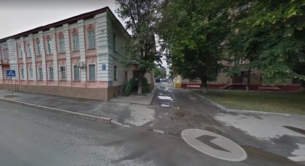 Украли ноутбук в Харькове Харьков, Помощь
