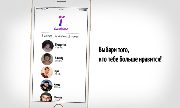 Молодой развивающийся стартап моё, стартап, iphone, ios, девушки, Мужчина, Разработка приложений, длиннопост