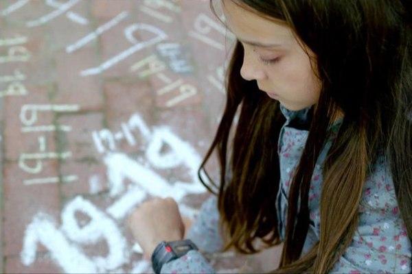 """Пасхалки из фильма """"Тёмная Башня"""". стивен кинг, темная башня, пасхалка, Фильмы, длиннопост"""