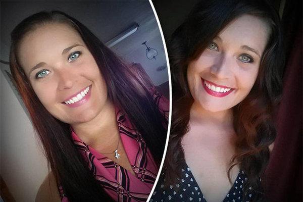 В Огайо подросток отсудил у школы $130 тысяч за 15-минутный секс с учителем новости, США, Учитель, школа, огайо