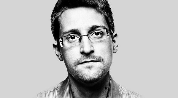 Биологическое оружие в действии: США давно травят россиян? (Заявление Эдварда Сноудена) Россия, США, биологическое оружие, политика
