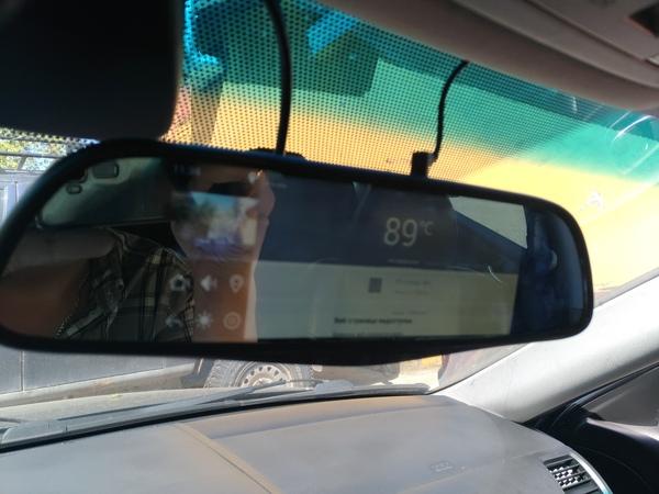 Починяю примусы. Апгрейд системы охлаждения умного зеркала. Ремонт техники, Примус, Перегрев, Длиннопост