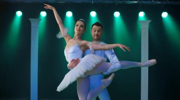 Суслик Серёга Жуков в рекламе Сергей Жуков, Реклама, Суслик, Длиннопост