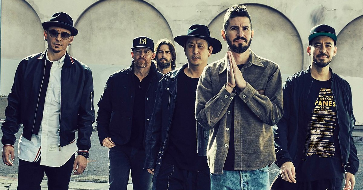 vas linkin park released - HD 1500×800