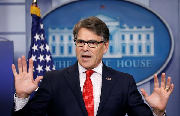 Минэнерго США подтвердило розыгрыш главы ведомства российскими пранкерами политика, розыгрыш, лексус и вован, США, Минэнерго США