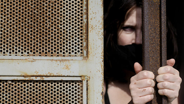 Русская девушка попала в рабство к таджикам фото 145-943