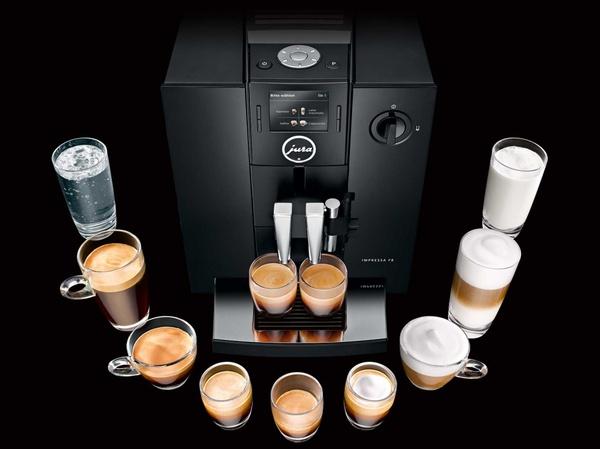 Как сэкономить 40 тысяч на кофе? кофе, кофемашина, утро начинается не с кофе, качество, роскачество, длиннопост