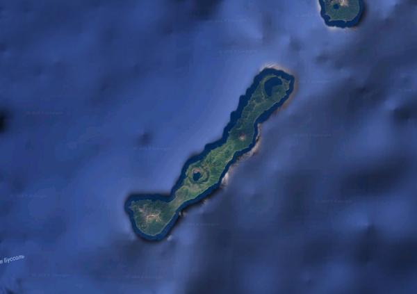 Остров Симушир длиннопост, без людей, необитаемый остров, ссср, заброшенное место, заброшенное, Симушир, лента