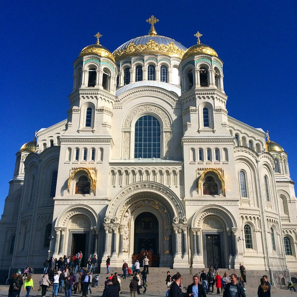 Как мы в Питере пили фотография, длиннопост, Санкт-Петербург, Ленинград, Кронштадт, встреча, лучшие выходные, путешествия