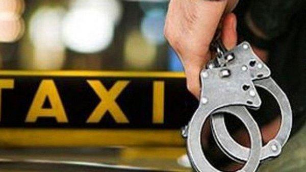 Омич ограбил квартиру и вывез вещи на такси омск, Саратов vs Омск, новости, Такси, Грабеж
