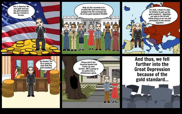 Конфискация золота у населения США США, История, Конфискация, Золото, Франклин Рузвельт, фотография, длиннопост, Копипаста