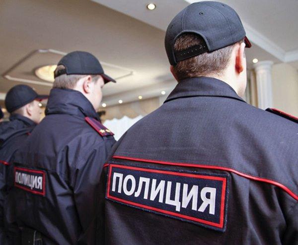 На Ставрополье осудят пенсионера-инвалида, который заступился за девушку несправедливость, заступиться за женщину, несправедливость мира
