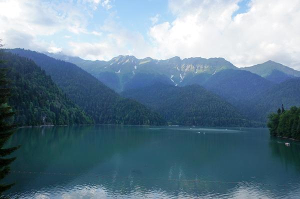 Путешествие в Абхазию Абхазия, Абхазия отдых, путешествия, красота природы, длиннопост