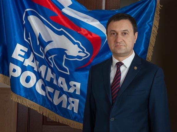 Депутат Госдумы заявил, что траты на войну в Сирии важнее зарплат врачей депутаты, единая россия, сирия, врачи, война в сирии, политика