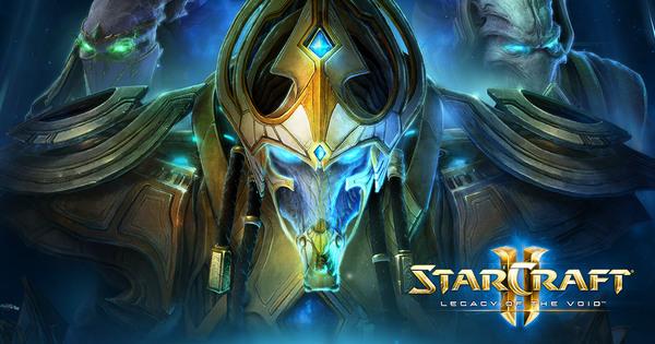 Если бы не StarCraft II, сервиса Twitch могло бы и не быть blizzard, Starcraft 2, starcraft, стратегии игры, Компьютерные игры, лига геймеров, Геймеры, twitchtv