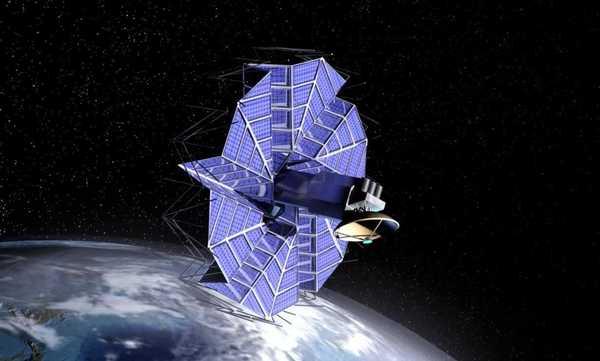 Звёздное небо и космос в картинках - Страница 2 1501226166173340233