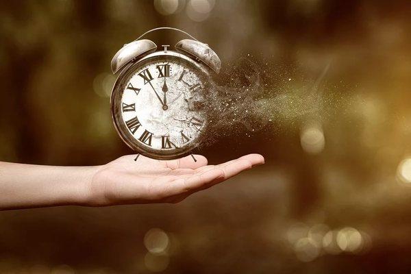 Когда пятничный тег моё, стихи, НовыйЯ