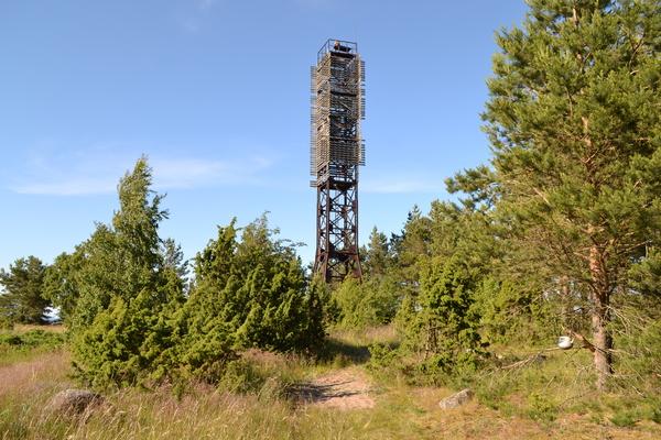 Заброшенный радиоактивный маяк Видео, длиннопост, урбанфото, сталк, урбантуризм, Ленинградская область, маяк, радиация