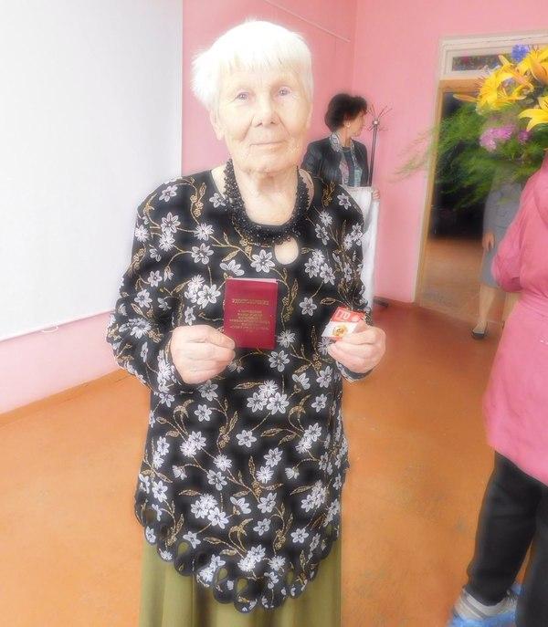 ГТО в 86 лет Спорт, ГТО, Бабушка