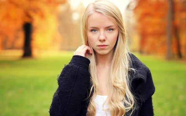 fotografiya-devushek