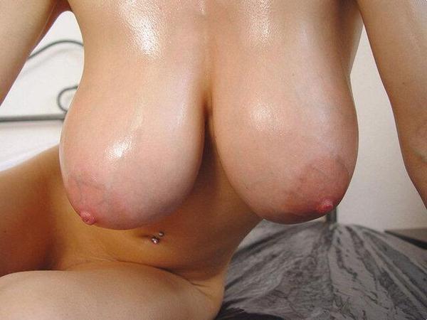 все размеры груди секс
