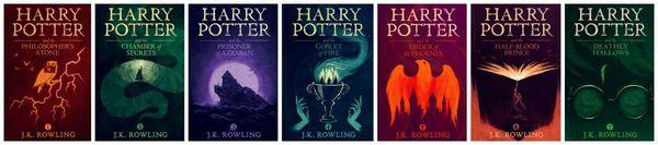 Несколько моих самых любимых книг или серий, которые перечитываю миллион раз Что почитать?, книги, любимое, обзор книг, посоветуйте книгу, длиннопост, цитаты