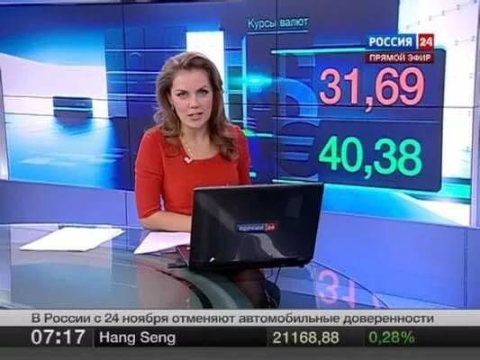 Россия 24 и доллар по 30 новости, грусть, сон, Доллар, рубль, кофе, россия 24, Старикговорит