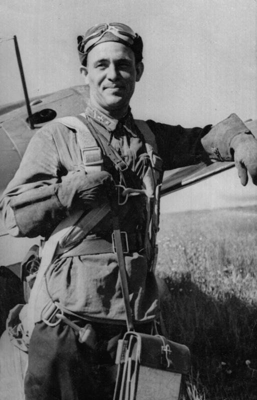 История Второй Мировой Войны в фотографиях #62 вторая мировая война, события, история, Подборка, длиннопост