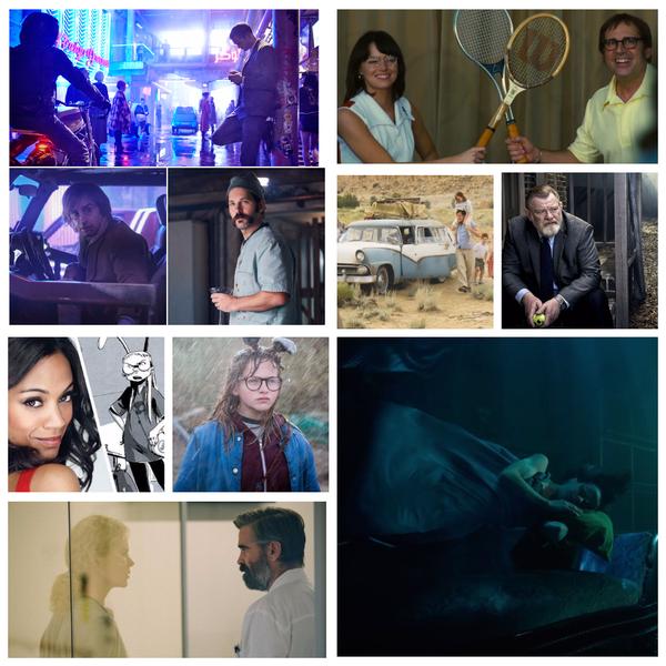 Ожидаемые фильмы 2017, о которых вы могли не знать (2) Фильмы, Ожидаемые фильмы, Новинки кино, Малорекламируемые фильмы, Длиннопост